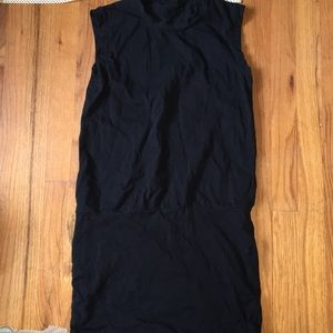kate spade mini dress.